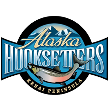 Alaska Kasilof River Cabins - Kenai, Alaska