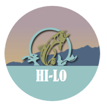 Hi-Lo Fishing Lodge and Cabins
