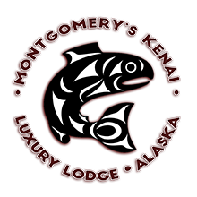 Montgomery's Luxury Fishing Lodge